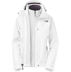 8e917304efa Dick s Sporting Goods. North Face WomenThe ...