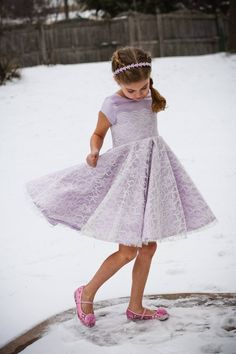 lil luxe dress 15