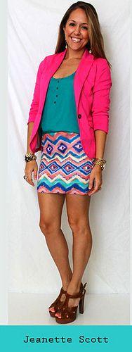 -fun colors!!