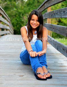 #teens #photography #pose