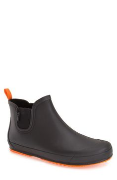 Tretorn+'Bo'+Rain+Boot+(Men)+available+at+#Nordstrom