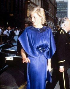 Cancer Goddess Princess Diana was known for her love of astrology..