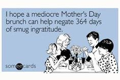 Image result for funny ecards about parenting