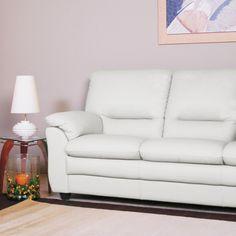Canapeaua Mandy este un element care se va evidentia cu usurinta in spatiul vostru. #mobexpert #fabricatinromania #1decembrie #canapele Sofa, Couch, Mai, Furniture, Home Decor, Shopping, Settee, Settee, Decoration Home