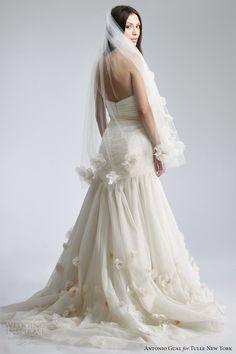 Wedding dress #vestido #noiva #casamento