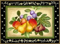 1000 Images About Food Pictures On Pinterest Laminas Para Decoupage Decoupage And Manualidades