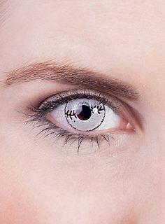 Narbe Kontaktlinsen Narbe Kontaktlinsen #contactlenses #halloween #sfx #scars #eye #eyes Scar contact lenses yazısı ilk önce Party üzerinde ortaya çıktı. Horror, Board, Pictures, Lentils, White Contact Lenses, Contact Lenses Halloween, Creepy, Eyes, Planks