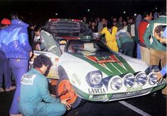 Monte Carlo, Photo Forum, Cars, Sports, Photos, Rally Car, First Car, Hs Sports, Pictures