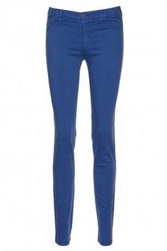 ARMANI JEANS Jeans C5J28 HJ, Blau