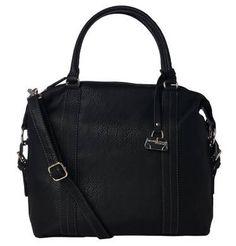 Damentaschen: MARK ADAM Tasche von Mark Adam NY