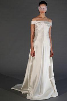 Douglas Hannant Bridal Spring 2013 775809 💟$292.99 from http://www.www.granddressy.com   #douglas #spring #wedding #mywedding #weddingdress #hannant #bridalgown #bridal