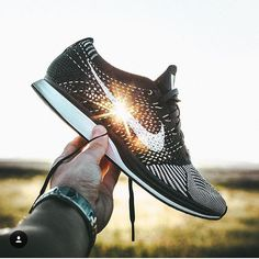 6cbfb995882ccd Nice pict - Nike racer by  juanma jmse X Tag  trocsneakers and   trocsneakers for