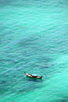 The best islands in the world...Ko Adang Thailand