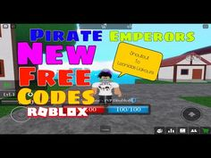 We Re Back Roblox Unboxing Simulator Good Bye Robux Youtube 10 Best Youtube Images In 2020 Youtube Roblox Youtube Kids