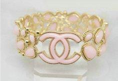 Chanel bracelet by araceli