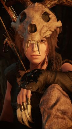Steam Community: Shadow of the Tomb Raider. Tom Raider, Tomb Raider Game, Tomb Raider Cosplay, Tomb Raider Lara Croft, Final Fantasy Vii, Dark Fantasy Art, Laura Croft, Comic Games, Gurren Lagann