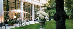 iSaloni 2017 : Best Luxury Hotels in Milan