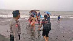 Cuaca Buruk, Aktivitas Penyeberangan di Kusamba Buka-Tutup - http://denpostnews.com/2017/12/20/cuaca-buruk-aktivitas-penyeberangan-di-kusamba-buka-tutup/