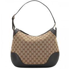 0a7e8c3e6e0 Gucci bags and Gucci handbags 211810 9643