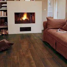 Sàn gỗ cao cấp tại sao lại được nhiều gia đình lựa chọn