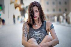https://www.facebook.com/MauroSarangaPhotography/photos/ms.c.eJwFwYENADAIArCPFhCE~_P9jaw3h1GoYms8QZ9msI~