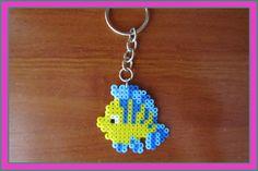 Hama beads diseños Disney - Imagui