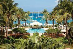 Westin St. John Resort and Villas, , St. John 00831, U.S. Virgin Islands