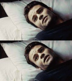 eliah The Mikaelsons, Daniel Gillies, Vampire Diaries The Originals, Eye Candy, Halloween Face Makeup, Writer, Image, People, Writers