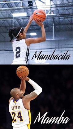 Kobe Bryant Children, Kobe Bryant Family, Kobe Bryant 24, Dear Basketball, Stephen Curry Basketball, Nba Players, Basketball Players, All Nba Teams, Kobe Bryant Quotes