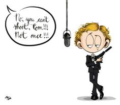 Another Little Hiddles by Hash
