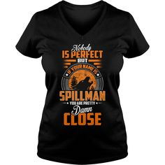 SPILLMANGuysTee SPILLMAN I was born with my heart on sleeve, a fire in soul and a mounth cant control. 100% Designed, Shipped, and Printed in the U.S.A. #gift #ideas #Popular #Everything #Videos #Shop #Animals #pets #Architecture #Art #Cars #motorcycles #Celebrities #DIY #crafts #Design #Education #Entertainment #Food #drink #Gardening #Geek #Hair #beauty #Health #fitness #History #Holidays #events #Home decor #Humor #Illustrations #posters #Kids #parenting #Men #Outdoors #Photography…