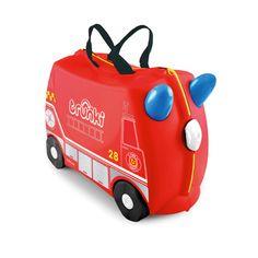 Trunki reiskoffer voor kinderen handbagage reistip reizen met kinderen reisblog Reischick