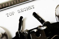 Google Image Result for http://futurity.org/wp-content/uploads/2009/06/spy.jpg