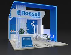 Exhibition Stall, Exhibition Booth Design, Exhibit Design, Web Banner Design, Kiosk Design, Display Design, Virtual Studio, Small Buildings, Wooden Doors