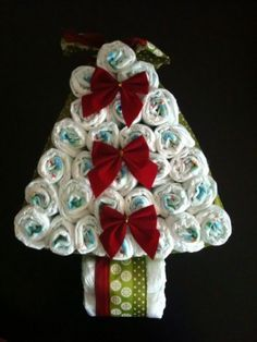 daipercake christmas tree - Google zoeken