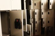 The top rated Sydney Self Storage. List of the best Self Storage in Sydney offering personal, business, warehouse storage spaces and more. Self Storage, Closet Storage, Storage Spaces, Locker Storage, Avon Lake, Metal Lockers, Locksmith Services, Blue Springs, College Campus