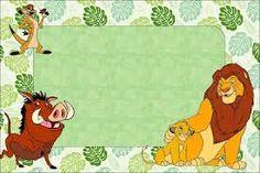 Risultati immagini per clipart leone