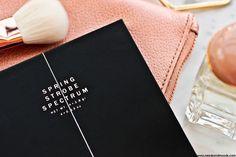 Zoeva Spring Strobe Spectrum & Zoeva Winter Strobe Spectrum.    Sur mon blog beauté, Needs and Moods, découvrez mon avis sur ces deux palettes Zoeva:  https://www.needsandmoods.com/spring-winter-strobe-spectrum-zoeva/    @zoevacosmetics #Zoeva #ZoevaCosmetics #Sprectrum #ZoevaSpectrum #palette #highlighter #maquillage #makeup  #BlogBeaute #BlogBeauté #BeautyBlog #BeautyBlogger #BBlog #BBlogger #BlogoCrew  #FrenchBlogger #Beauty #beauté #strobing