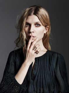 Clémence Poésy - Yahoo Search Results Yahoo Image Search Results