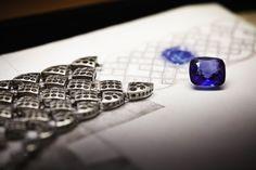 Signature du Saphir necklace 2 Colour .jpg