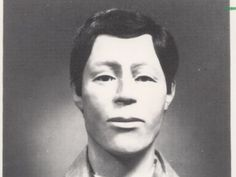 TIL an unidentified murder victim was found in a septic tank in Tofield Alberta. He crudely became known as Septic Tank Sam. His composite of what he may have looked like is extremely creepy. Its a sad case I would love to see solved. Forensic Psychology, Psychology Student, Mental Health Advocate, Creepy Stories, Septic Tank, Criminology, Cold Case, Serial Killers
