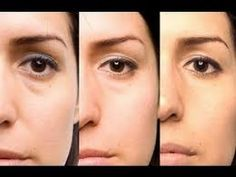 5min facial massage   skin care routine - YouTube