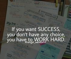 Study Quotes by KhanGal (Me) ? 819 images about Study Quotes by KhanGal (Me) ? on We Heart It Motivational Quotes For Students, Motivational Quotes Wallpaper, Inspirational Quotes, Exam Motivation, Study Motivation Quotes, College Motivation, Reality Quotes, Life Quotes, Study Hard Quotes