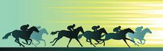Wolf's Horse Racing Top Selections & Plays: GOLDEN GATE FIELDS & SANTA ANITA PLAYS FOR 5/29
