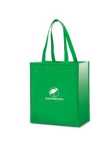 The promotional products industry's premier supplier, Gemline is a leader in design innovation, bringing the most cutting-edge products to the market. Sale Promotion, Product Launch, Reusable Tote Bags, Marketing, Stars, Oem, Sterne, Star