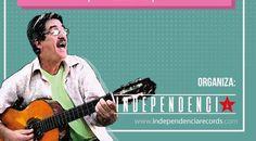 Concierto en Bogotá del Cantante de las #farc ¿USTED QUE OPINA?