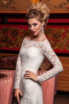 Iolanta 02 #weddingdress #weddingdresses #sposa #matrimonio