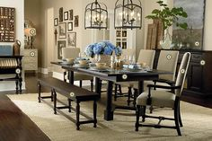 different view dining room furntiure