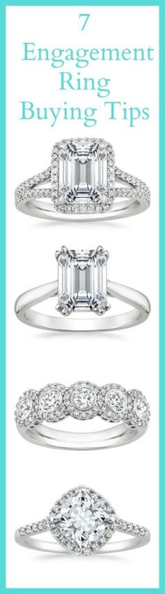 462 Best Perfect Engagement Rings Wedding Bands Images In 2020