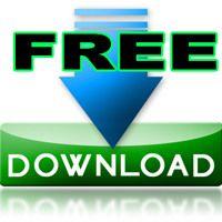 NO SWEAT 2014 free download 40min mix. by DJ-NOSWEAT on SoundCloud